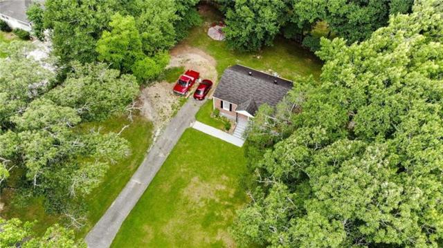 2467 Edwards Drive NW, Atlanta, GA 30318 (MLS #6031909) :: Kennesaw Life Real Estate
