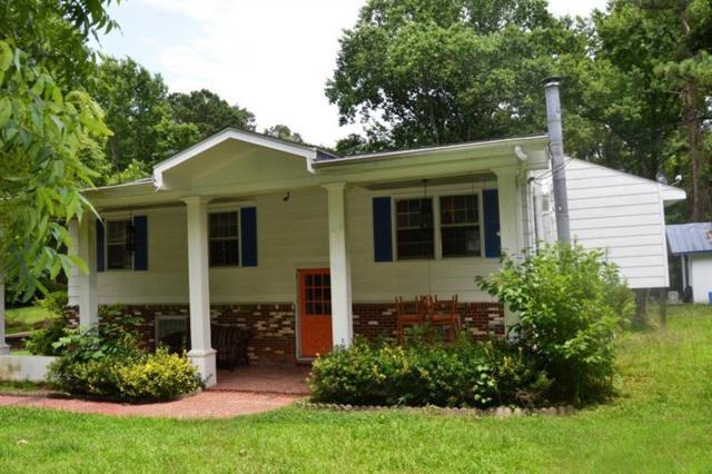 3689 Irwin Bridge Road, Conyers, GA 30012 (MLS #6031912) :: North Atlanta Home Team