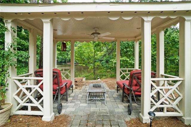8015 Tangletree Way, Roswell, GA 30075 (MLS #6031989) :: Buy Sell Live Atlanta