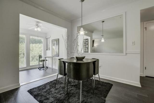 6008 Wingate Way, Sandy Springs, GA 30350 (MLS #6032009) :: Dillard and Company Realty Group
