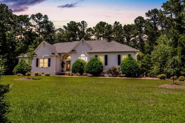 127 Cedar Court, Forsyth, GA 31029 (MLS #6032128) :: The Bolt Group