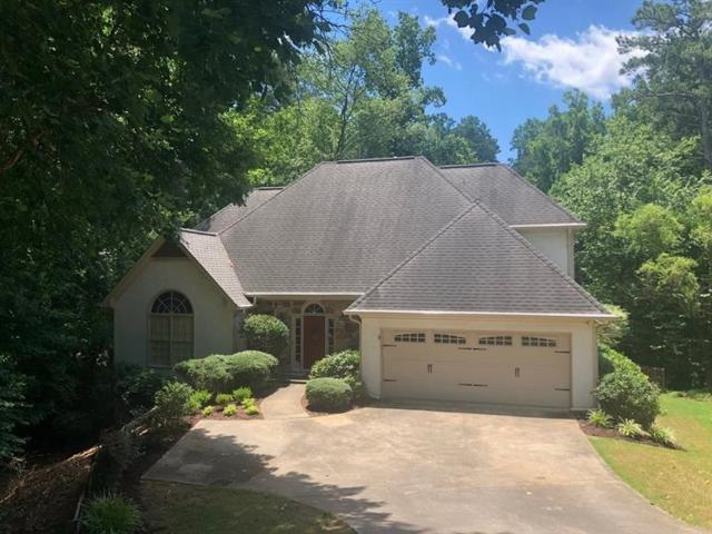 310 S Talbot Court, Roswell, GA 30076 (MLS #6032155) :: Iconic Living Real Estate Professionals