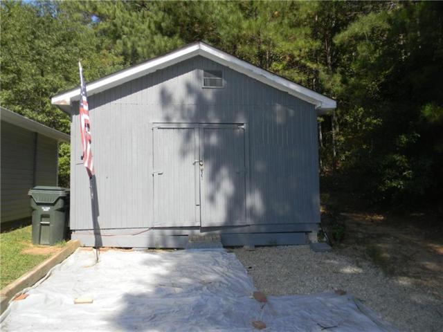 1481 Piney Grove Road, Loganville, GA 30052 (MLS #6032285) :: Carr Real Estate Experts