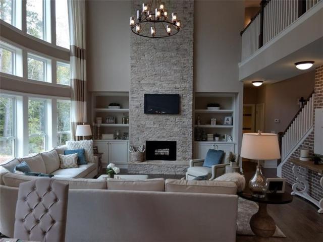 6405 Westbay Terrace, Cumming, GA 30040 (MLS #6032736) :: RE/MAX Paramount Properties