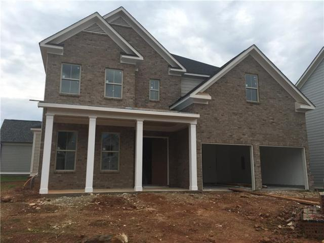 2408 Colby Court, Snellville, GA 30078 (MLS #6032775) :: RCM Brokers
