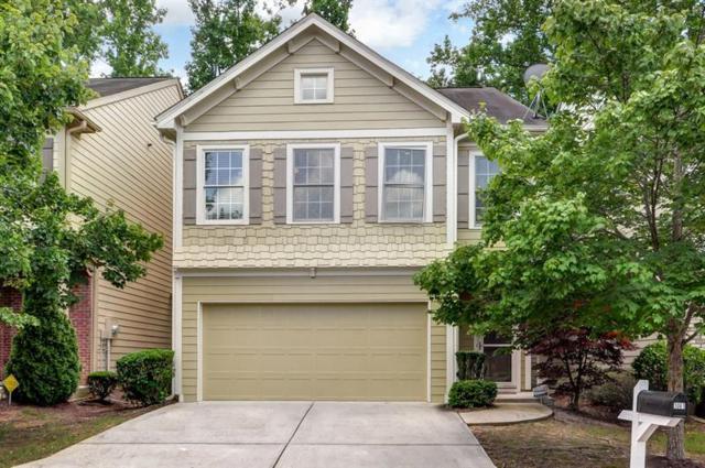 3061 Momerath Court, Decatur, GA 30032 (MLS #6032781) :: North Atlanta Home Team