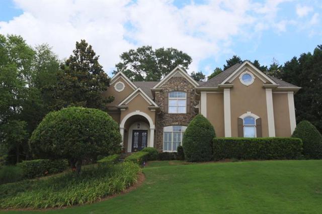5920 Whitestone Lane, Suwanee, GA 30024 (MLS #6032862) :: Buy Sell Live Atlanta