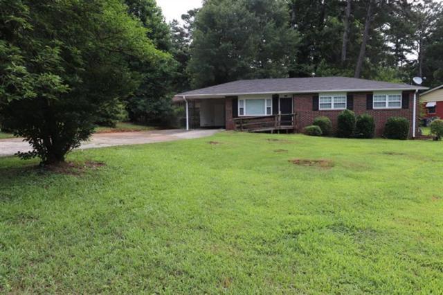 3531 Kenland Road, Smyrna, GA 30082 (MLS #6032911) :: Kennesaw Life Real Estate