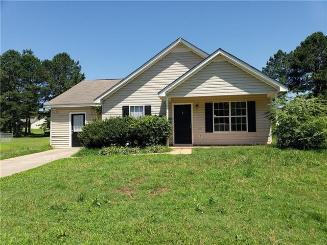 244 Queens Court, Jackson, GA 30233 (MLS #6032970) :: RE/MAX Paramount Properties
