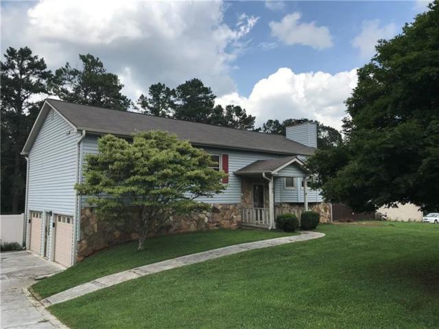1197 Broward Drive NE, Marietta, GA 30066 (MLS #6032989) :: North Atlanta Home Team
