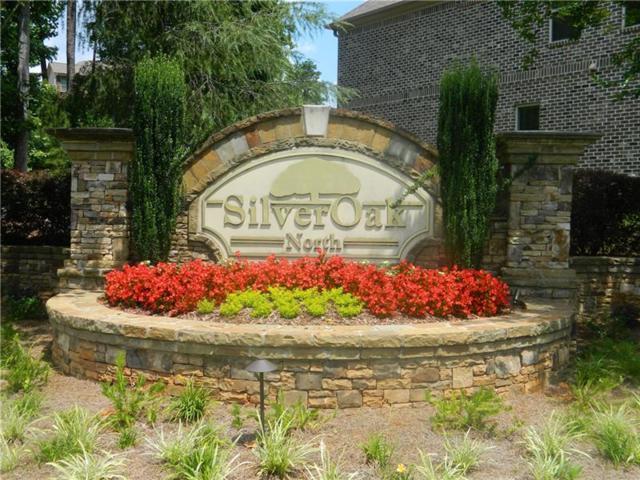 3358 Littleport Lane NW, Acworth, GA 30101 (MLS #6033083) :: North Atlanta Home Team