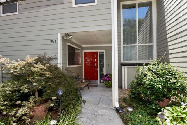 1971 Variations Drive NE, Atlanta, GA 30329 (MLS #6033148) :: RE/MAX Paramount Properties