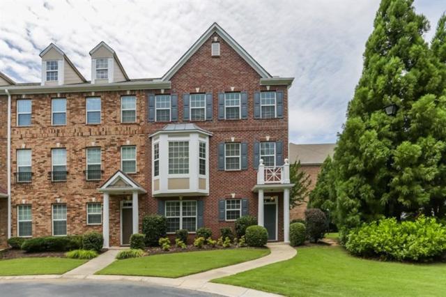 10537 Holliwell Court, Duluth, GA 30097 (MLS #6033222) :: RE/MAX Paramount Properties