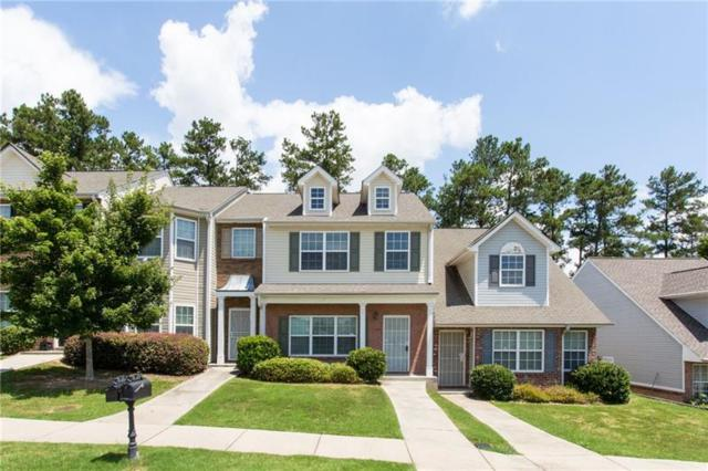 6376 Olmadison Place, Atlanta, GA 30349 (MLS #6033511) :: The Cowan Connection Team