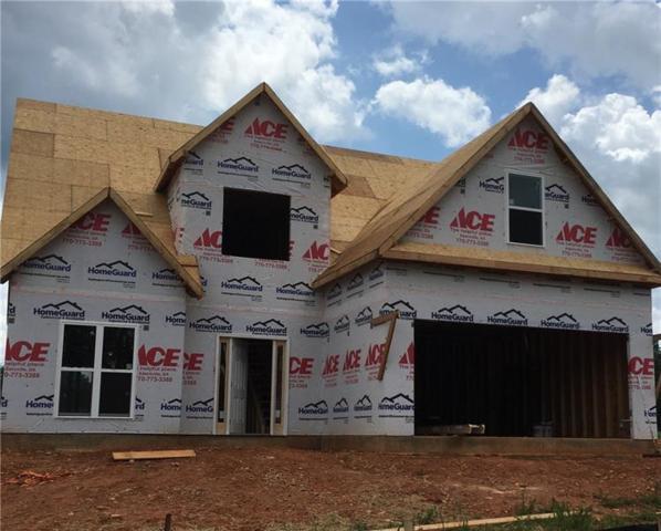 15 Blarneystone Way, Adairsville, GA 30103 (MLS #6033723) :: RE/MAX Paramount Properties