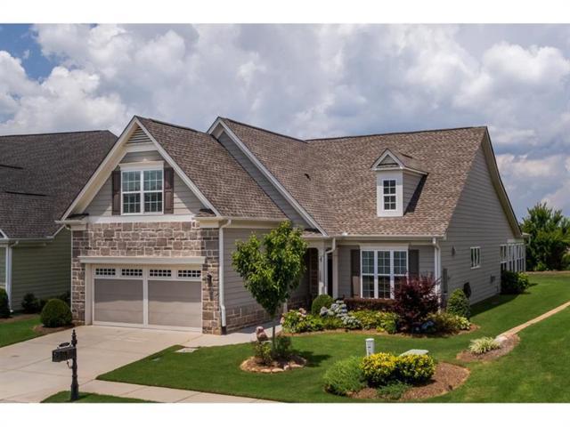 3317 Locust Cove Road SW, Gainesville, GA 30504 (MLS #6033917) :: North Atlanta Home Team