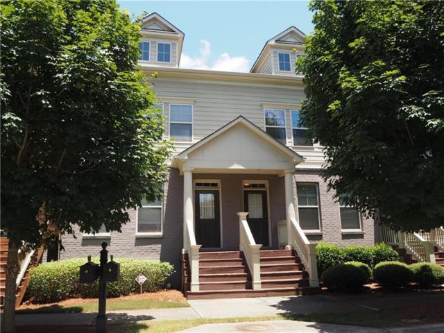 686 Village Field Court, Suwanee, GA 30024 (MLS #6034014) :: RE/MAX Paramount Properties