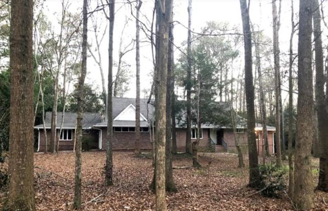 2185 Cooper Way, Jonesboro, GA 30236 (MLS #6034039) :: RE/MAX Paramount Properties
