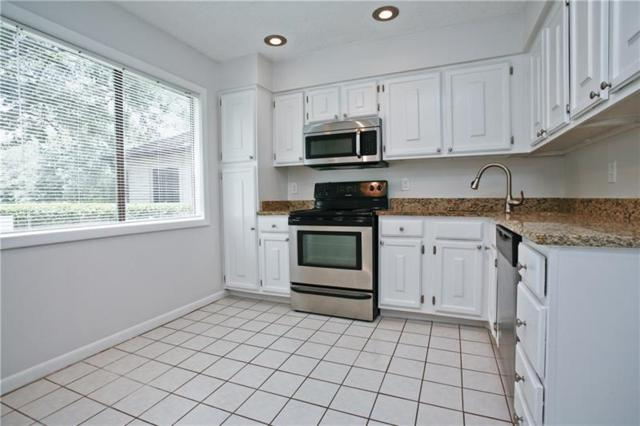 1174 Country Court, Lawrenceville, GA 30044 (MLS #6034041) :: RE/MAX Paramount Properties