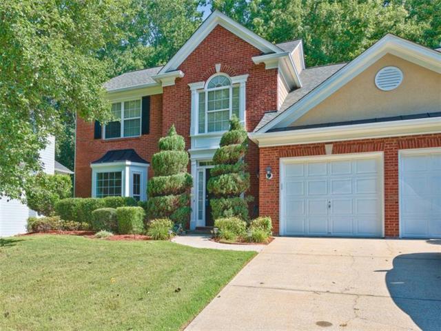 2290 Traywick Chase, Alpharetta, GA 30004 (MLS #6034112) :: RE/MAX Paramount Properties