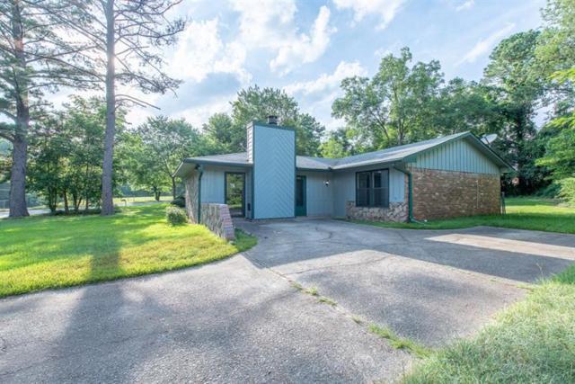 126 Scarborough Drive, Centerville, GA 31028 (MLS #6034124) :: RE/MAX Paramount Properties