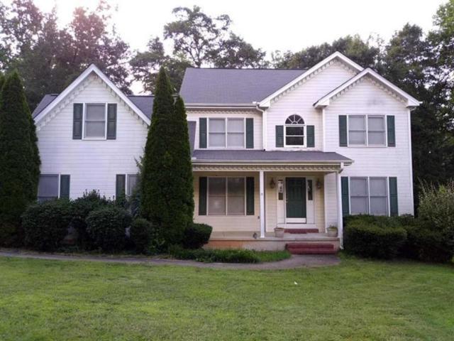 272 Ryan Road, Winder, GA 30680 (MLS #6034131) :: North Atlanta Home Team