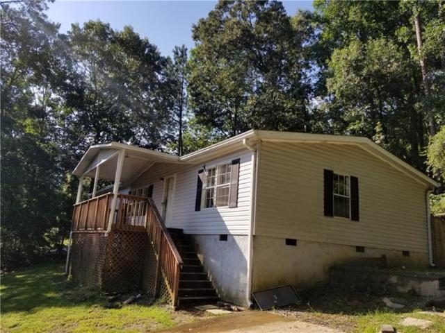 2820 Country Brook Court NE, Conyers, GA 30012 (MLS #6034186) :: RE/MAX Paramount Properties