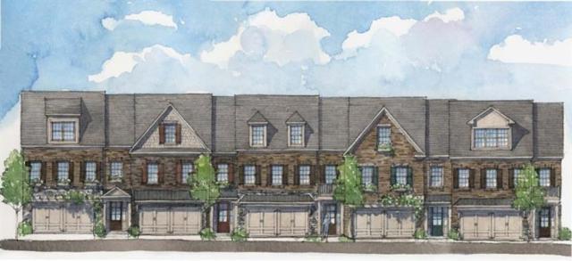3176 Havencroft Drive NE, Roswell, GA 30075 (MLS #6034445) :: Iconic Living Real Estate Professionals