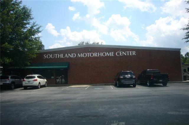 4244 Sudderth Road, Buford, GA 30518 (MLS #6034493) :: RE/MAX Paramount Properties