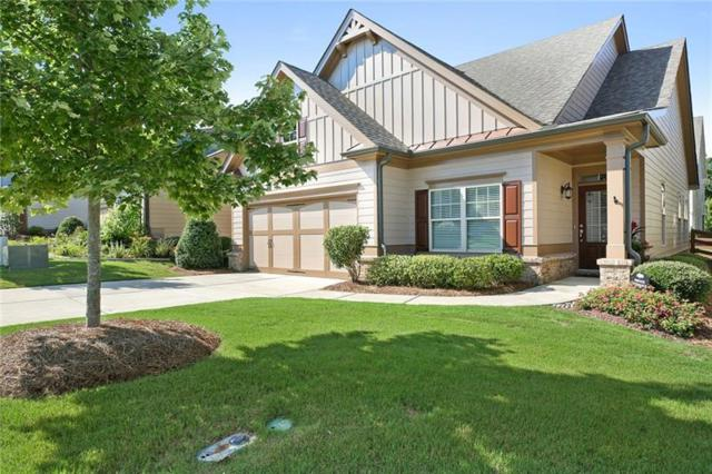 6925 Creekstone Place, Flowery Branch, GA 30542 (MLS #6034549) :: Kennesaw Life Real Estate