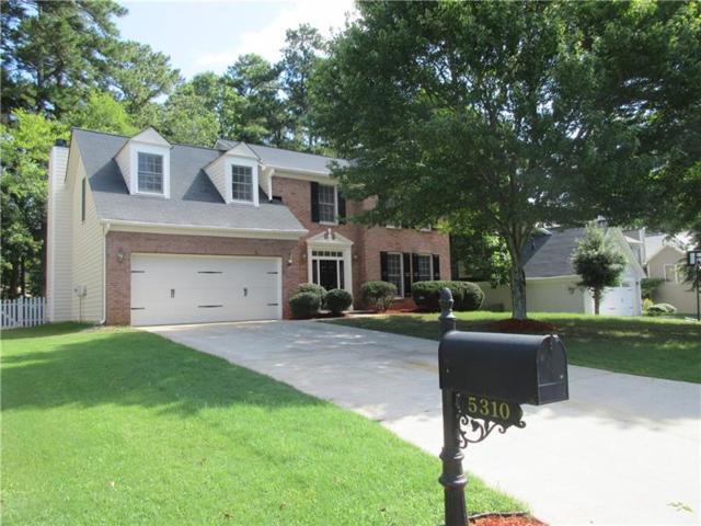 5310 Taylor Road, Alpharetta, GA 30022 (MLS #6034551) :: RE/MAX Paramount Properties