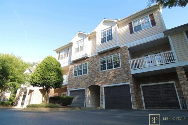 104 The Crossings Lane, Woodstock, GA 30189 (MLS #6034589) :: North Atlanta Home Team