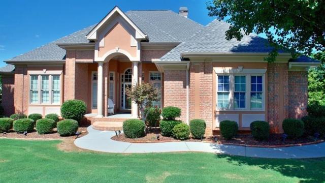18 Saint Ives Way, Winder, GA 30680 (MLS #6034620) :: RE/MAX Paramount Properties