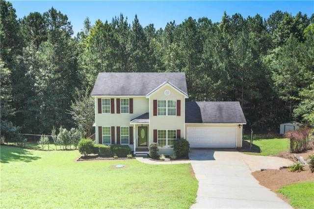 1426 River Falls View, Monroe, GA 30655 (MLS #6034764) :: RE/MAX Paramount Properties