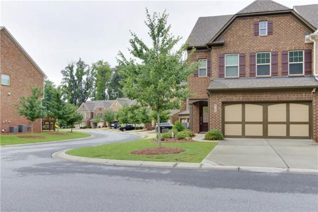 4105 Madison Bridge Drive, Suwanee, GA 30024 (MLS #6034802) :: North Atlanta Home Team
