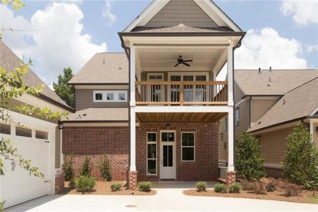 3215 Kennewick Road, Milton, GA 30004 (MLS #6034856) :: North Atlanta Home Team