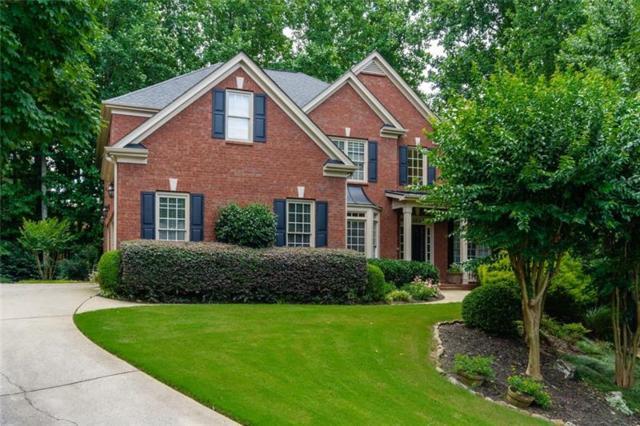 510 Garden Wilde Place, Roswell, GA 30075 (MLS #6035017) :: RE/MAX Paramount Properties