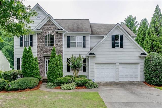 3738 Kasey Lane, Buford, GA 30519 (MLS #6035023) :: RE/MAX Paramount Properties