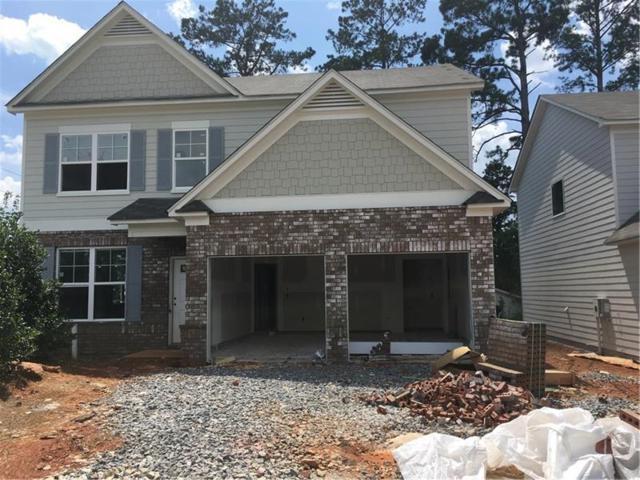 4280 Linworth Boulevard, Austell, GA 30106 (MLS #6035059) :: North Atlanta Home Team