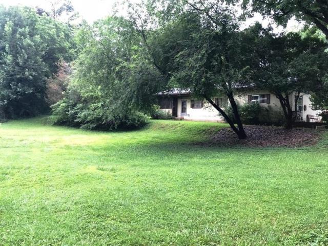 1058 Boyd Road, Marietta, GA 30066 (MLS #6035067) :: North Atlanta Home Team