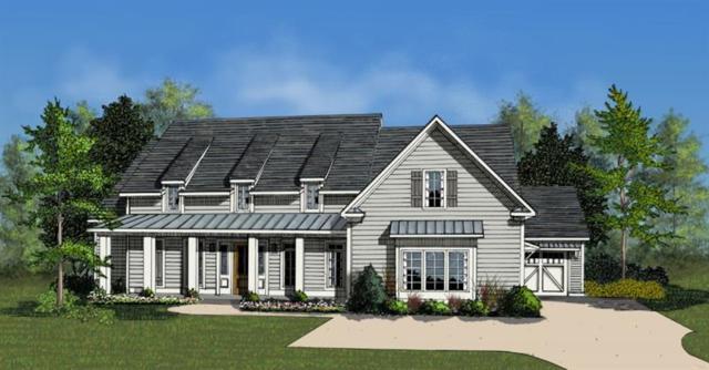 365 Hembree Road, Roswell, GA 30075 (MLS #6035093) :: RE/MAX Paramount Properties