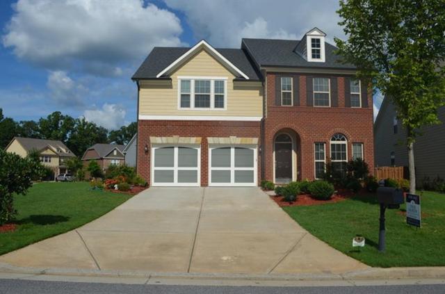 3650 Walnut Grove Lane, Cumming, GA 30041 (MLS #6035205) :: RE/MAX Paramount Properties