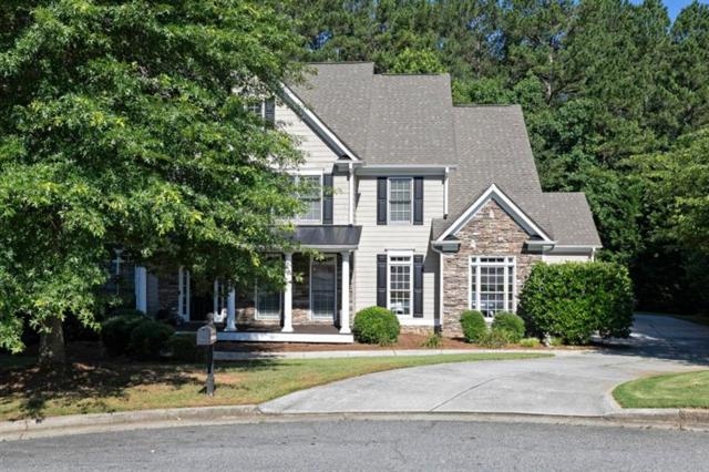 402 Lakewind Court, Canton, GA 30114 (MLS #6035207) :: Path & Post Real Estate