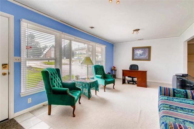 2364 Candler Road, Decatur, GA 30032 (MLS #6035410) :: RE/MAX Paramount Properties