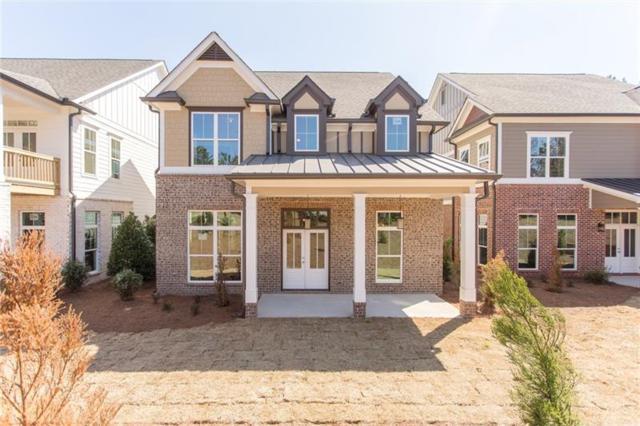 3225 Kennewick Road, Milton, GA 30004 (MLS #6035585) :: North Atlanta Home Team