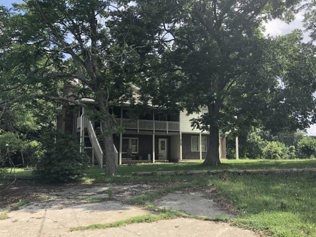 8129 Malone Street, Douglasville, GA 30134 (MLS #6035642) :: The Cowan Connection Team