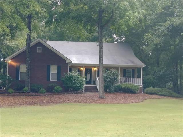3508 Windfield Terrace, Monroe, GA 30655 (MLS #6035670) :: RE/MAX Paramount Properties