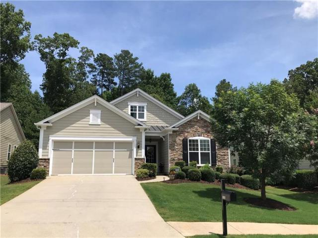 5135 Rembrant Drive, Cumming, GA 30040 (MLS #6035715) :: RCM Brokers