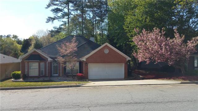 11070 Taylors Spring Place, Johns Creek, GA 30022 (MLS #6035818) :: North Atlanta Home Team