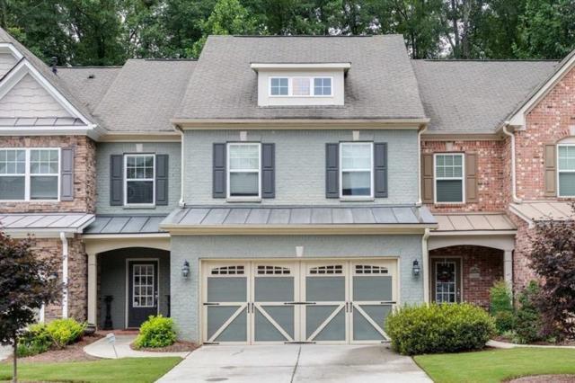 275 Snowgoose Court, Alpharetta, GA 30022 (MLS #6035869) :: Iconic Living Real Estate Professionals